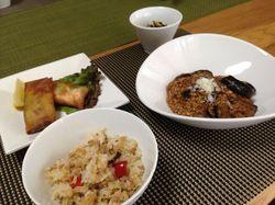 2014 6・24 お料理教室.jpg