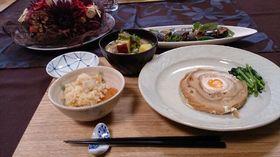 2015 11・5お料理教室.jpg