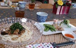 2015 5月お料理教室.jpg
