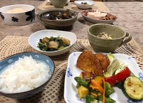 2018 8・24 夕ご飯.jpg