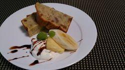 バナナとクルミのバターケーキ.jpg